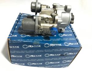 N53 N54 N55 Engine High Pressure Fuel Pump for BMW 335i 535i X5 X6 E70 E90 E60