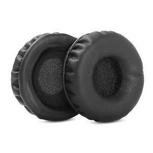 Earpads Cushion Ear Pads Replacement for Philips SHB4000 SHB 4000 Headphones