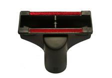 Vytronix bggc 01 con sacchetto per aspirapolvere Hoover Tools /& Connettore Pack