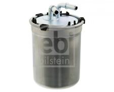 Kraftstofffilter für Kraftstoffförderanlage FEBI BILSTEIN 48547