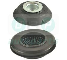 FRONT TOP STRUT MOUNT & BEARING FOR LANCIA CHRYSLER YPSILON ABARTH GRANDE PUNTO