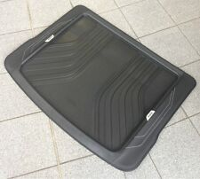 BMW Genuine Fitted Luggage Compartment Boot Trunk Liner Mat F45 51472287929