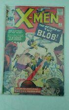 X-men#7