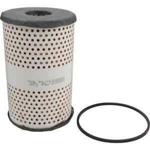Oil Filter  Luber-Finer  P141