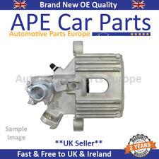 Rear Left Hand Brake Caliper For Mini R50 R53  01-03 1.6 OEM Quality