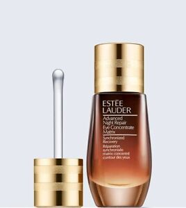 Estee Lauder Advanced Night Repair Eye Concentrate MATRIX  New,15ML