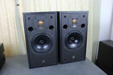 Monitor Audio MA-201 Lautsprecher / High End British Audiophile (ii)