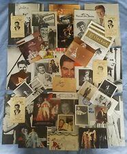 memorabilia from Liberace fan estate sale 05122020