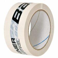 Abreißband, Tape f. Stutzen Eishockey, Hockey Stutzentape Bauer 66m / 50mm