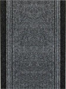 Carpet Runner Non Slip Hallway Mat Stairs Kitchen Heavy Duty Extra Long