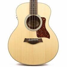 Taylor GS Mini-e Bass Acoustic-Electric Natural
