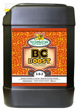 Technaflora B.C. Boost 5 Gallon