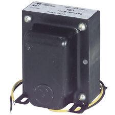 Hammond 193L Filter Choke