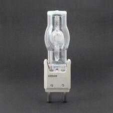 Osram HMI 1200W/SEL XS G38 6000K UVS 100V 1000h Entladungslampe 1200W daylight