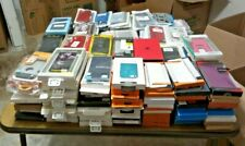 Bulk Lot 250 Cell Phone Case *Wholesale Lot* for iPhone and others Mixed Lot c14