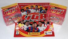 Panini La Liga BBVA España 2014/2015 14/15 - 2 X Display Box 100 packets + album