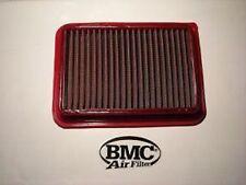 FILTRO ARIA BMC FB498/20 PONTIAC VIBE 1.8 (HP 132 | YEAR 09 > 10)