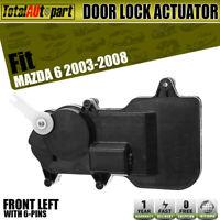 Acura 72655-SK8-004 Door Lock Actuator Motor
