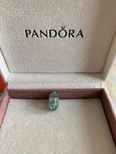 Charme Murrina Trifoglio Pandora