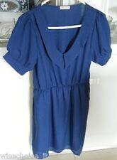 Everly Cloting  Summer Dress US  Designer Clothing     RRP $69