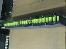 A123 battery pack ANR 26650 (40 volt packs)