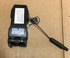 Venom Pro Gps Streaming Drone Camera