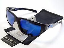 Oakley jupiter carbon ice polarized gafas de sol Blade Shift Prime Factory Lite