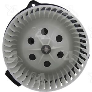 For Mitsubishi Montero Eclipse HVAC Blower Motor Four Seasons 76910