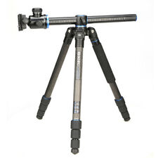 Benro GC268TB2 Tripod Carbon Fiber Monopod Tripods For Camera With B2 Ball head
