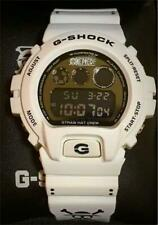 G-SHOCK One piece Premium Edition Limited DW-6900 From Japan DHL