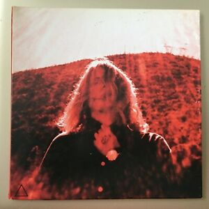 Ty Segall - Manipulator CD, Drag City Records