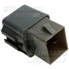 Microprocessor Relay  Standard/T-Series  RY71T