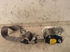 Lexus GS300 GS 300 vorne rechts Fahrerseite Satz Riemen 7Q1620-P