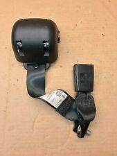 VW JETTA MK6 REAR MIDDLE CENTER SEAT BELT 5C6857807D