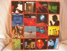 COFFRET 4 CD + LIVRET: LABEL C.T.I. THE COOL REVOLUTION – JAZZ – VARIOUS