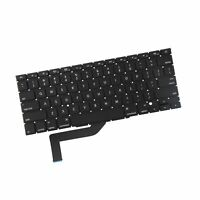 """Keyboard Compatible with MacBook Pro 15"""" Retina (Mid 2015)"""