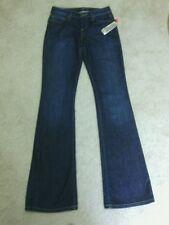 Joe's Jeans The Honey Beatrice Curvy Fit Boot Cut- Size 24