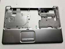 HP Compaq CQ61 G61 Palmrest Middle Cover + Touchpad 534807-001