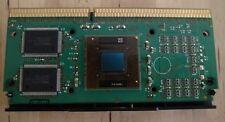 CPU INTEL PENTIUM 3 SLOT1 550/512/100/2.0V