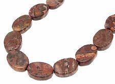 Leopard Skin Jasper Jaguar Stone Jasper Stone Gemstone Jewellery Jasper Necklac