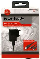 Universel Venom 3 DS Power Supply 3 DS XL/3 DS/DSi XL/DSi nouveau