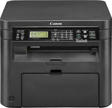 Canon Imageclass WiFi MF232W Monochrome Laser Printer   Scanner   Copier - NEW