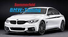BMW M3 M5 M6 usw. Auspuff Sportauspuff + Klappenauspuff Umbau Modifikation
