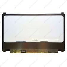 N133HSE-EA3 Rev.C1 NEW 13.3 WUXGA FHD slim eDp laptop LED LCD Screen - non-touch