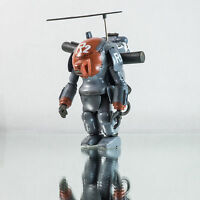 Fireball SG. PROWLER S.A.S.F. Space Type 1/35 Scale 013 Series Maschinen Krieger
