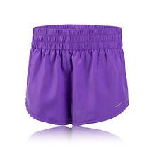 Atmungsaktive Damen-Shorts für Laufen