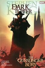 The Gunslinger Born (2007, Hardcover)