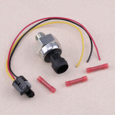 ICP Injection Control Pressure Sensor Fit for Ford F-250 F-350 F-450 F750 99-03