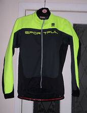 Sportful Men's Windproof Cycling Jackets