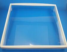 240355278 Frigidaire Refrigerator Spill Safe Shelf; C4
